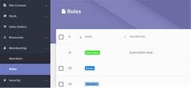 Top 5 Material Design Frameworks & Library's