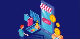Top 6 E-commerce Trends You Should Know in 2018
