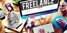 Top Tips For Freelance Web Designers