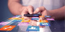 Top Trends of Mobile Application Development for Future