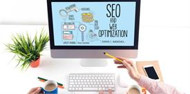 UX and SEO Optimizations You Can Apply to Your Website this 2019!