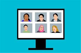 Video Conferencing Best Practice: Tips for the Perfect Video Call