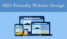 Website Designing Tips for Creating Search Engine Friendly Websites