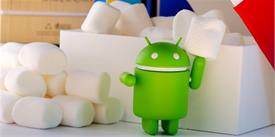 What Android Lovers Look For in Android Q?