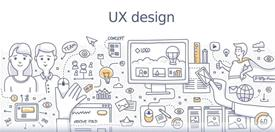 What Are The Skills Required To Build UX Designer?