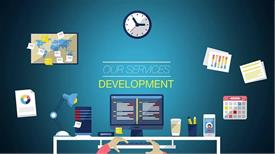 What Are the Software Development Services?