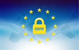 What is GDPR everyone's talking about?