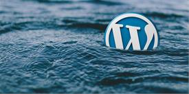 What's New in WordPress 4.9- Here is all you Need to Know
