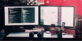 Why Companies are Looking to Hire Full Stack Developers