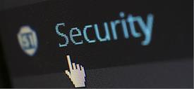 Why Web Application Security is Important in Every Step of Web Application Development