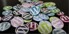Why WordPress Became the Most Popular CMS on the Internet