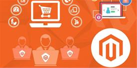 Why you should choose Magento eCommerce platform?