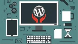 WordPress Maintenance Checklist - 50+ Actionable Factors To Optimize Your Website