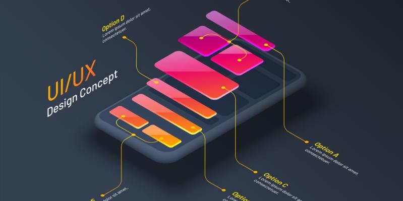 Tips and Tricks To Improve Your UI UX Design Skills