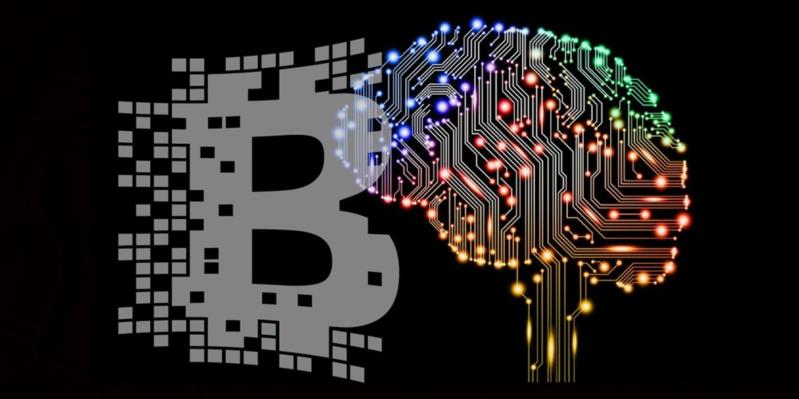 Title: Blockchain & Artificial Intelligence: A Match to Lookout For