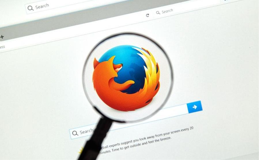 Top 10 Browsers for Security and Privacy in 2020