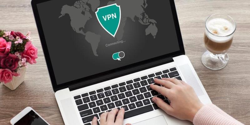 Top 10 VPN Scams You Should Never Fall For