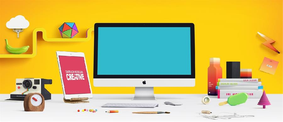 Top 5 Pillars of Website Design that Impresses and Engages Your Target Audience