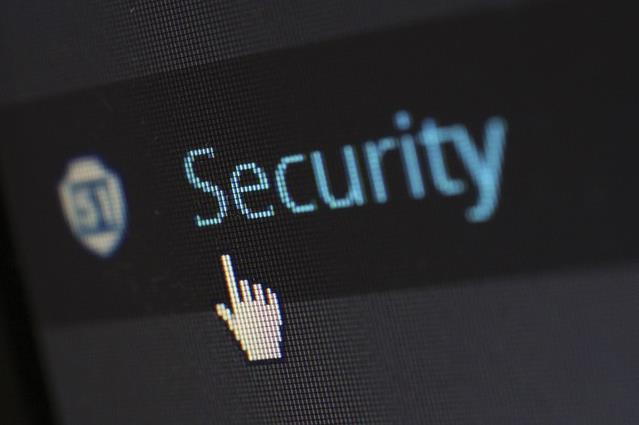 Top 5 Vulnerabilities That Can Compromise Your WordPress Site