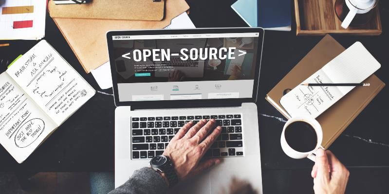 Top 6 Open-Source Technologies for Business Process Management