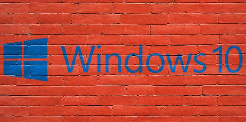 Top 6 Reasons You Should Move Your Business to Windows 10