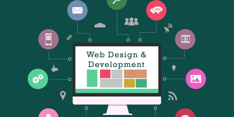 Top Things Every Web Designer Should Know