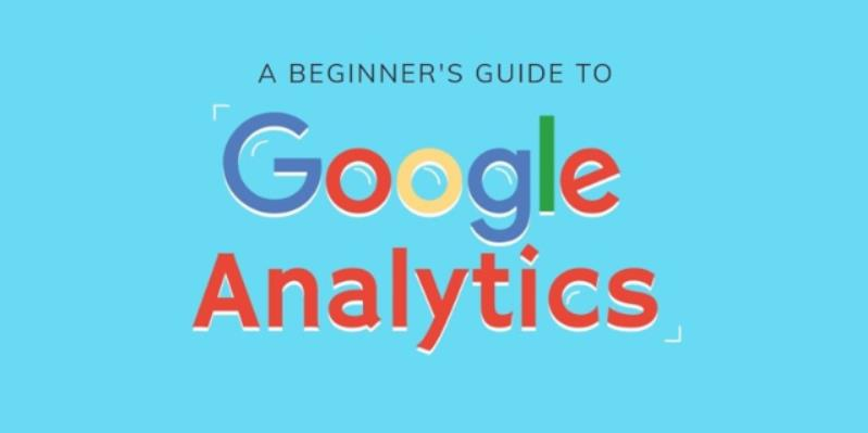 Understanding Basic Google Analytics Terms for Beginners