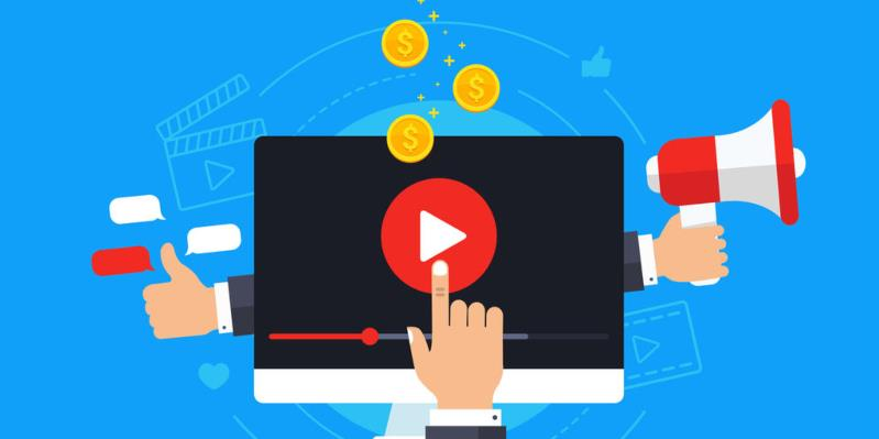 Video Marketing Prediction for 2020 to Elevate Your Business in a Digital World