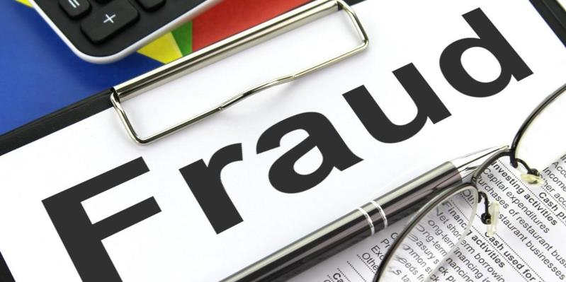 Ways to Protect Your Business From Fraud and Scams