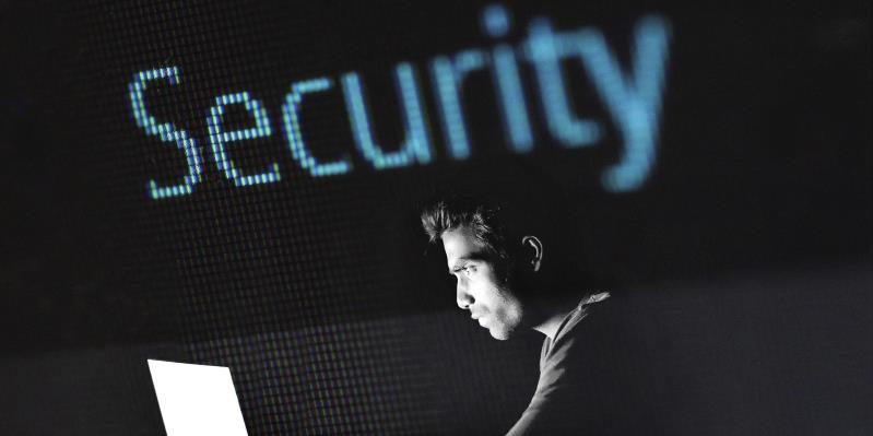 Web Security: 8 Solid Tips to Strengthen the Security of Your Website
