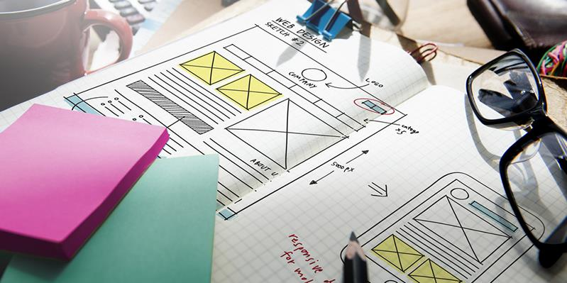 Website Design 101: How To Design A Conversion-Driven Website That Sells