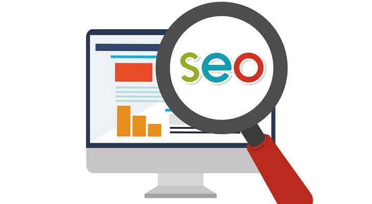What are the main Onsite SEO Factors?