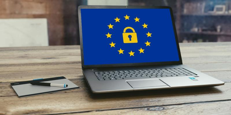What Does GDPR Mean for Your Email Marketing Strategy