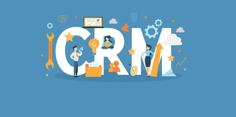 What will CRM look like in 2020 and Beyond?