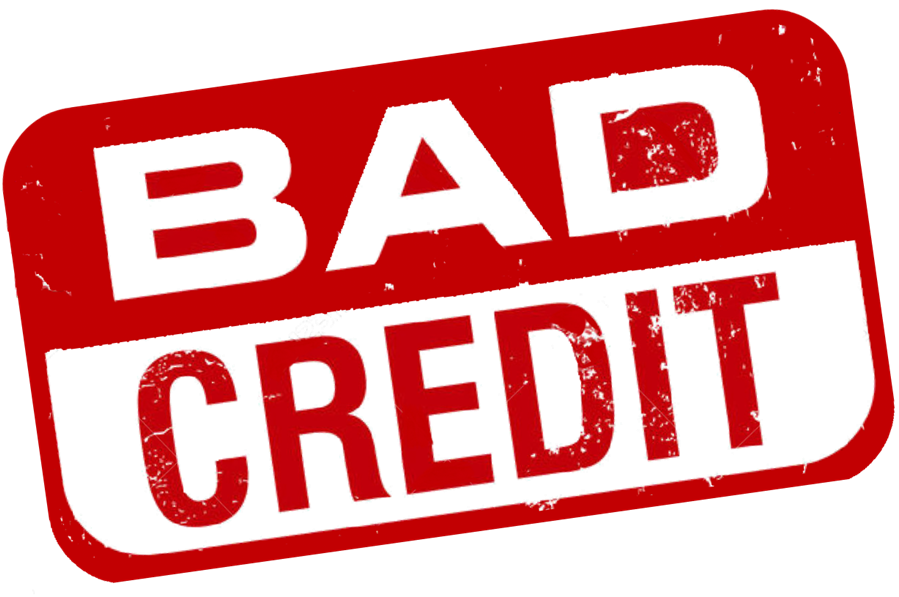 What you need to know about a Bad Credit Score Loan