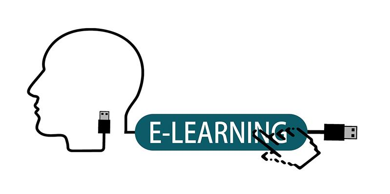 What's Next for eLearning in 2018?