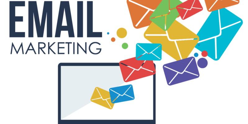 Why email marketing is the most underrated form of digital marketing