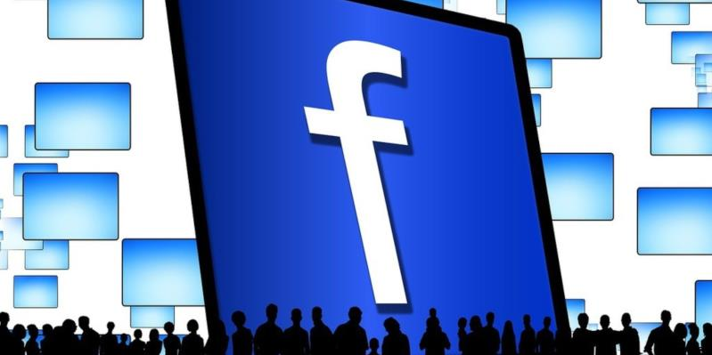 Why Facebook is still leading the other successful social networking sites.