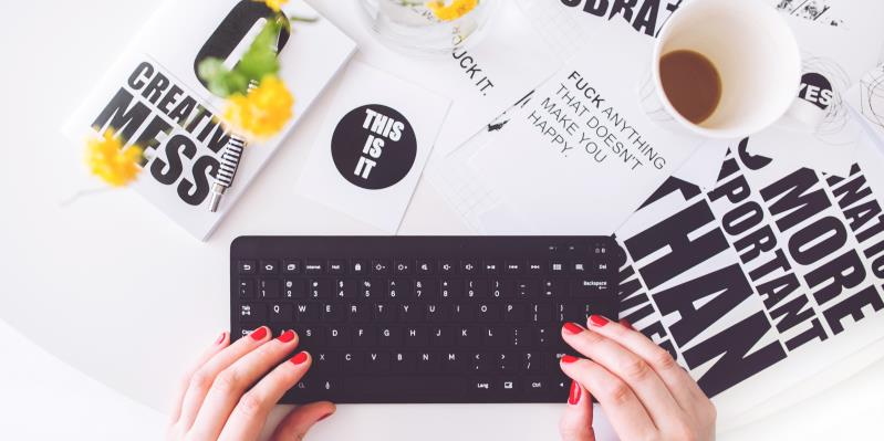 Why Is Blogging So Important For Your Business?