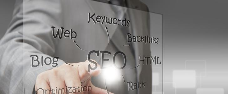 Why You Need Help With SEO