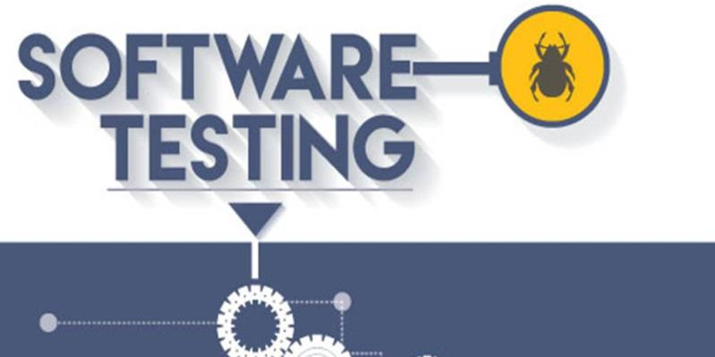 Why You Need to Test Software Before Launching